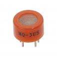 C2H5OH (Alcohol / Benzine) Gas Sensor