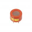 CO (Carbon Monoxide) Gas Sensor