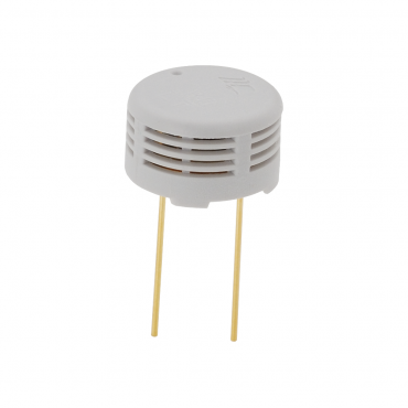 HS1101 Humidity Sensor