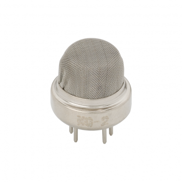 LPG (Propane) Gas Sensor