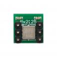 Memsic 2125 Dual-axis Accelerometer