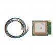 PMB-688 SiRF GPS Internal/External Antenna