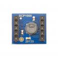SCP1000 Pressure Sensor Module