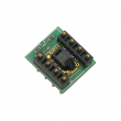 Sensirion Temperature/Humidity Sensor