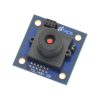 TSL1401 Linescan Sensor Daughterboard