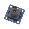 TSL1401 Linescan Sensor Daughterboard