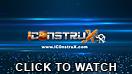 iC0nstruX.com Trailer Video