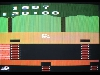 "A Pitfall inspired game demo of the ""HEL"" graphics engine."
